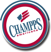 Champps Owner Files Bankruptcy