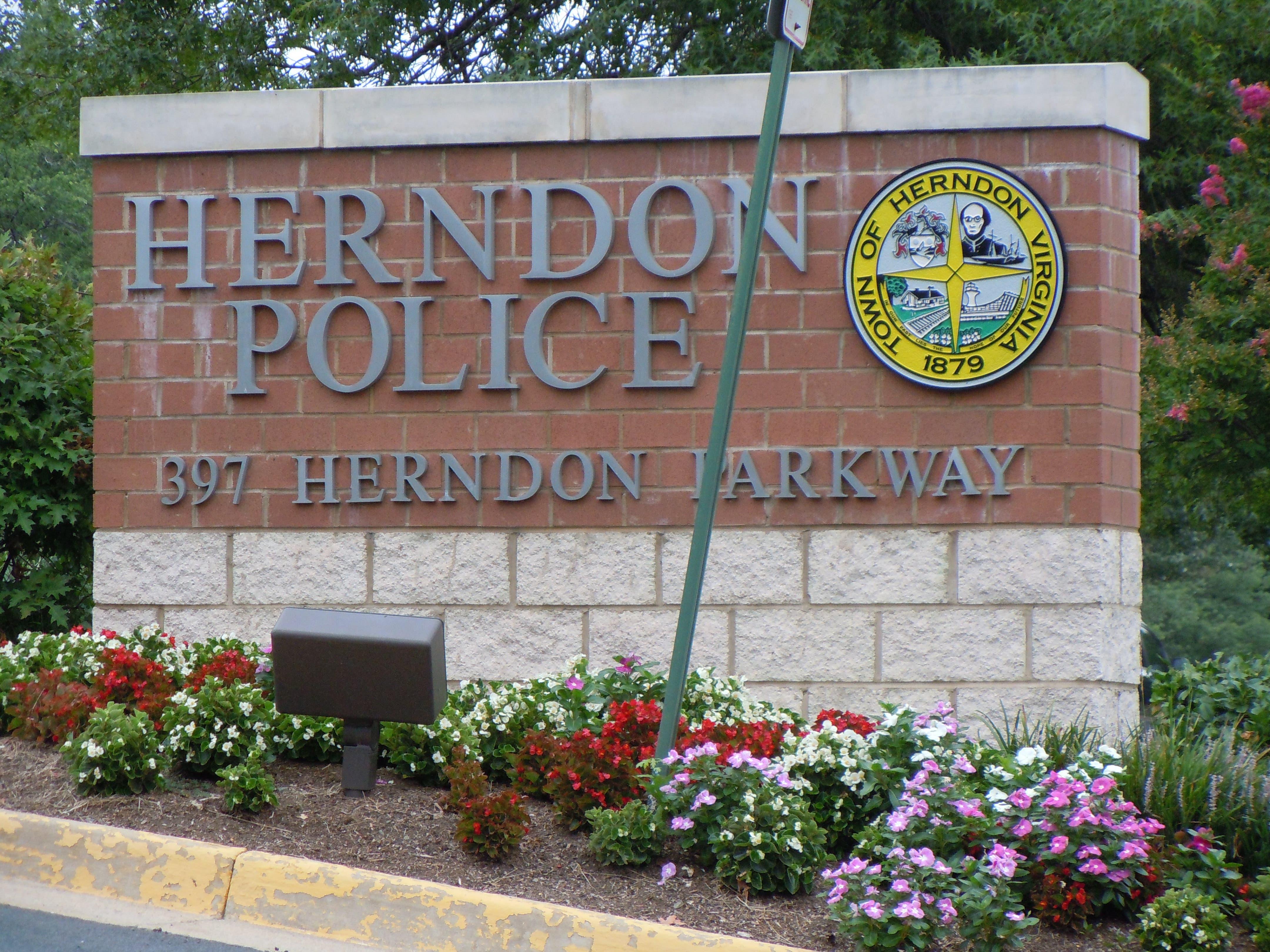 Herndon Police Arrest Man in Craigslist Armed Robbery ...