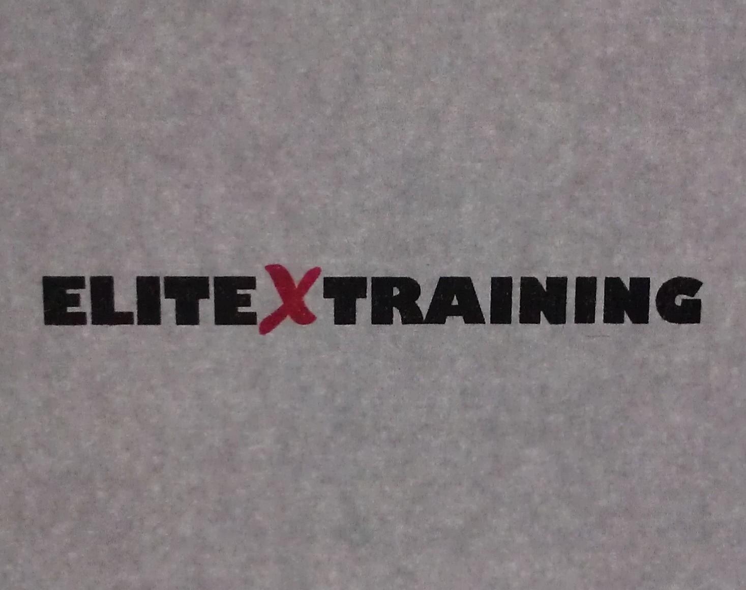 Hi-INTENSITY FUSION Style Training - FREE TRIAL & GUARANTEED