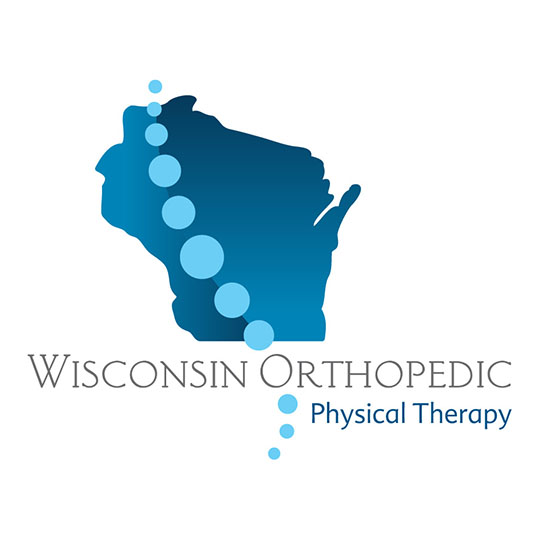 Why Are We Superior To Other Physical Therapy Clinics Waukesha Wi Patch
