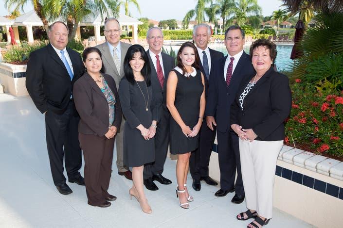 Neal Communities Launches New Mortgage Company Bradenton