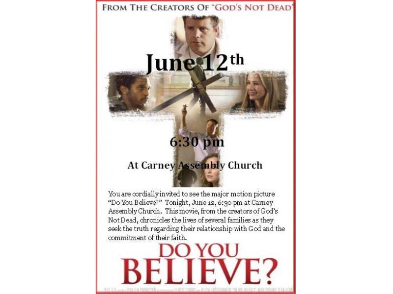 justin bieber believe movie download