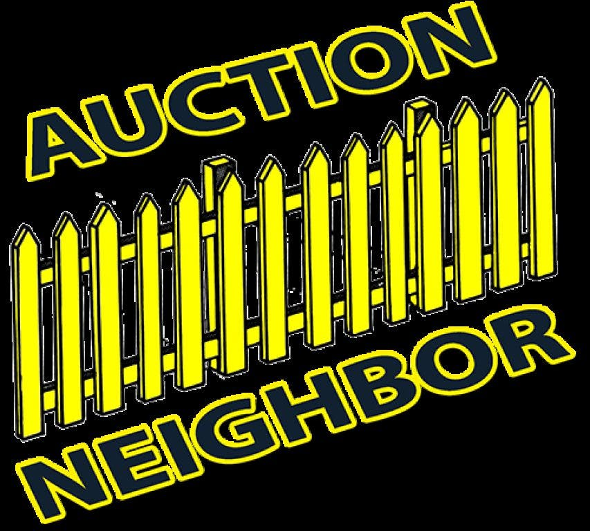 Auction Neighbor Local Ebay Drop Off In Macomb County Michigan Sells Your Items For Cash Macomb Township Mi Patch