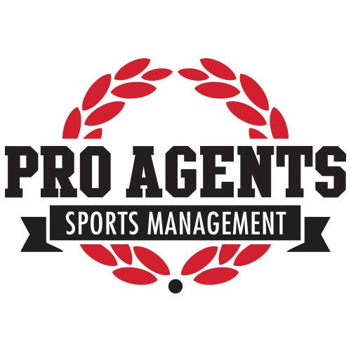 Sports Agent in Tampa Florida Partners With Spectrum Sports