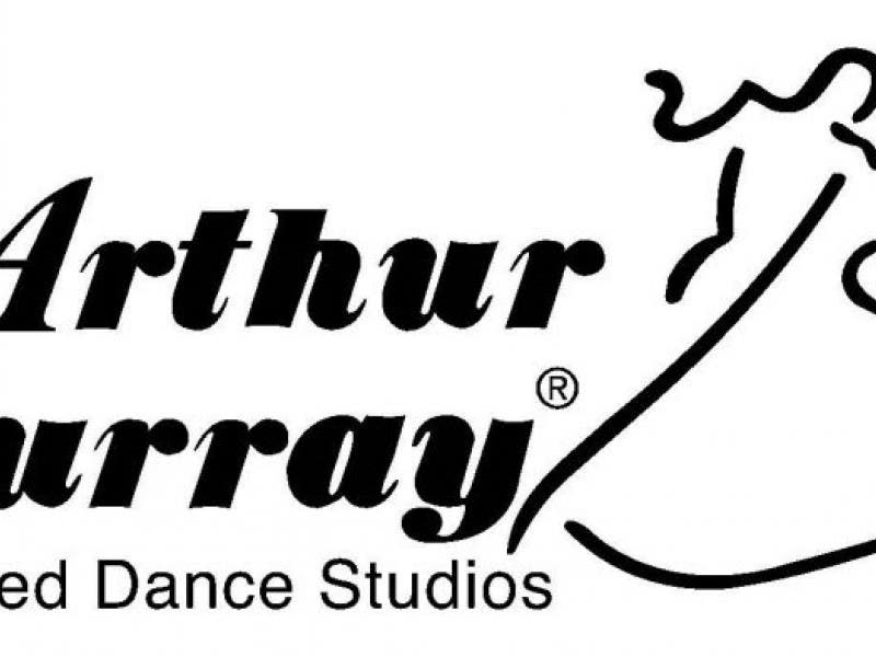 Boston Area Arthur Murray Dance Centers To Host Fundraising Gala Support The Fund For
