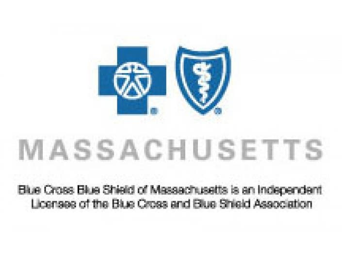 Blue Cross Partners With Stop and Shop For Diabetes Classes