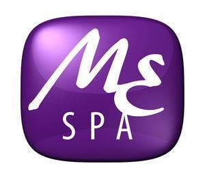 Massage Envy Spa Opens New Location In Farmington