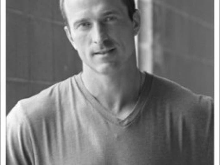 17e89a080c97 Former Celtics Player Chris Herren to Discuss New Book About Drug Addiction  at Island Books
