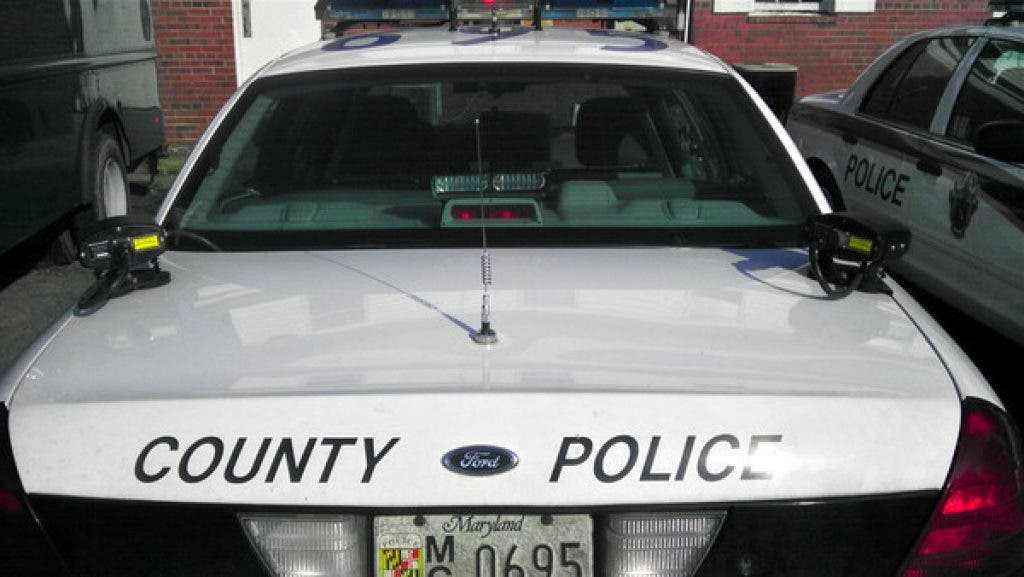 Speak Out: License Plate Readers—Good Policing or Invasion