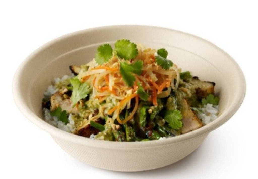 Coming To Bethesda Shophouse Southeast Asian Kitchen Bethesda Md Patch