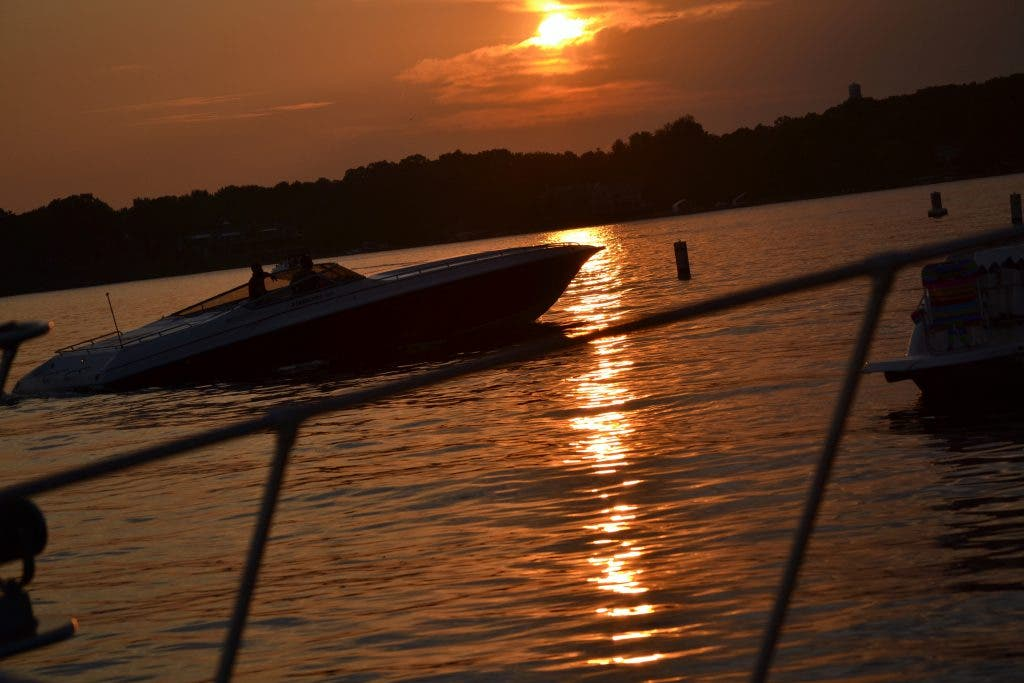Catch up on Lake Minnetonka Patchs Top Stories from July 2012 | Lake