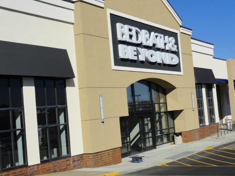 Hiring Underway For New Roseville Bed Bath Beyond Roseville Mn