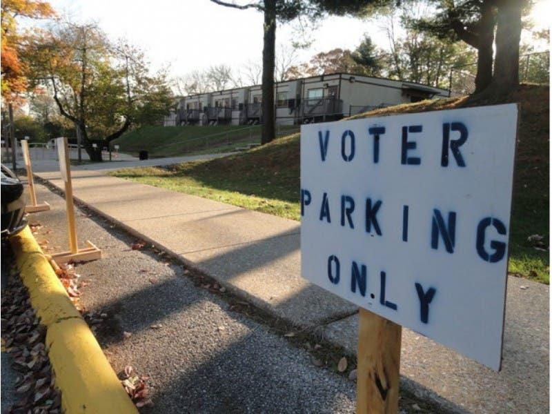 California gubernatorial recall election wikiwand.