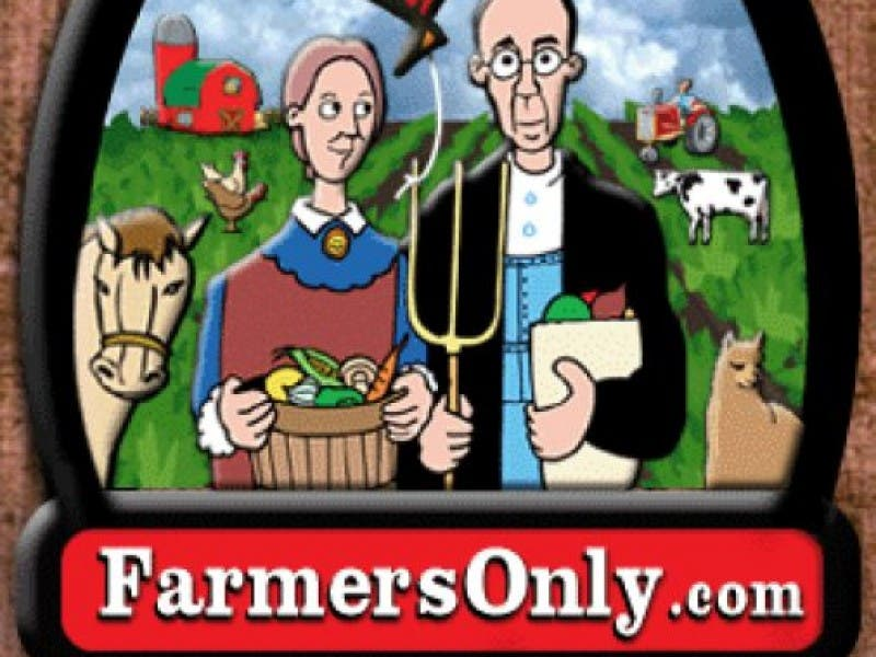 farmers only media