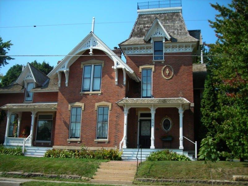 stillwater historic house tour is sept 8 stillwater mn patch rh patch com