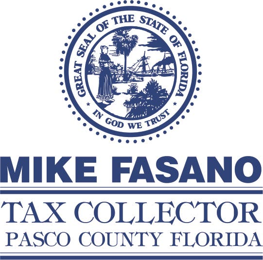 Pasco Tax Collector Mike Fasano Announces Expansion Of