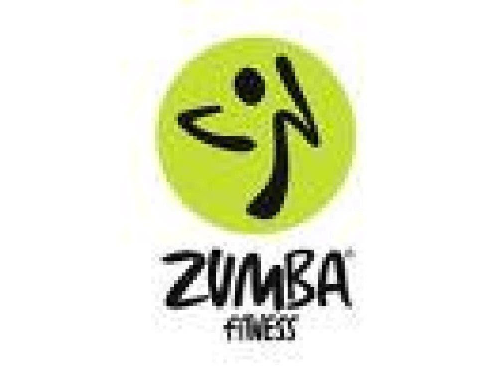 695a4fa41 Zumba thon Fundraiser   Gloucester Township, NJ Patch
