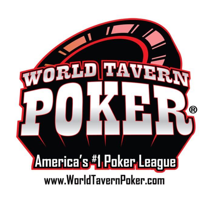 World tavern poker.info