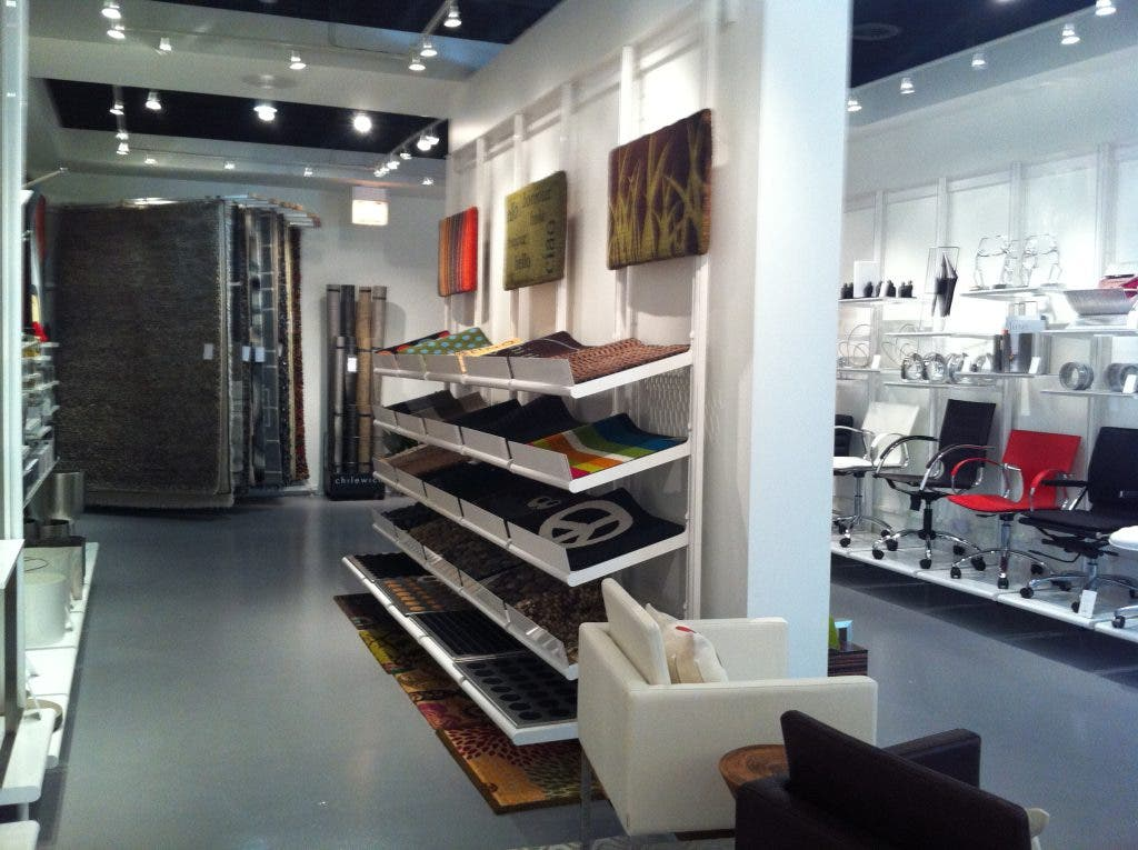 Chicago Furniture Store Opens Wilmette Location Wilmette Il Patch