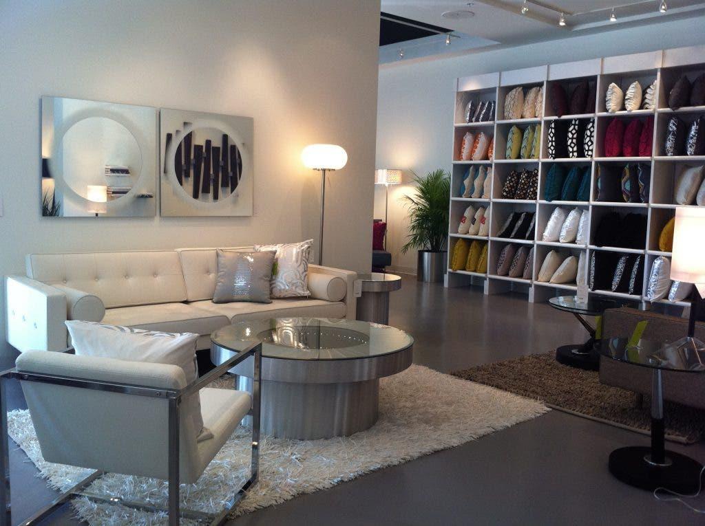 Chicago Furniture Store Opens Wilmette Location 3 ...