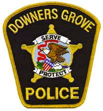 Dominick's Card Leads Police to Alleged Thief | Downers