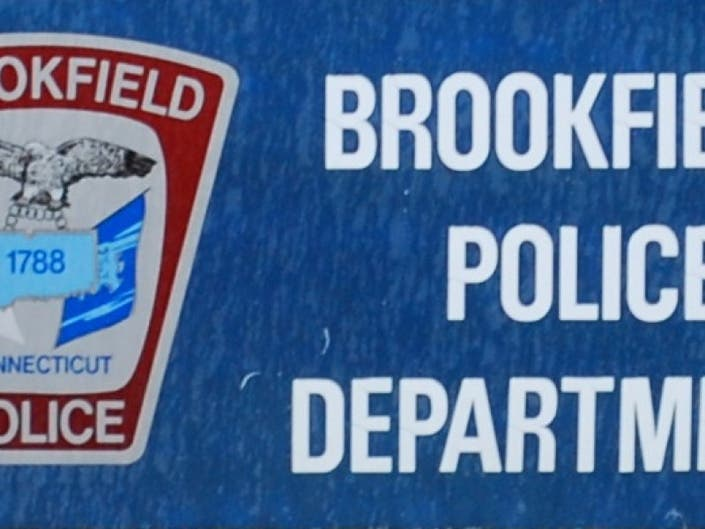 Police Blotter: Vehicle Used in Alleged Domestic