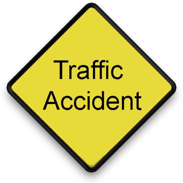 Accident With Injuries Closes Section of U S  441 in Oconee