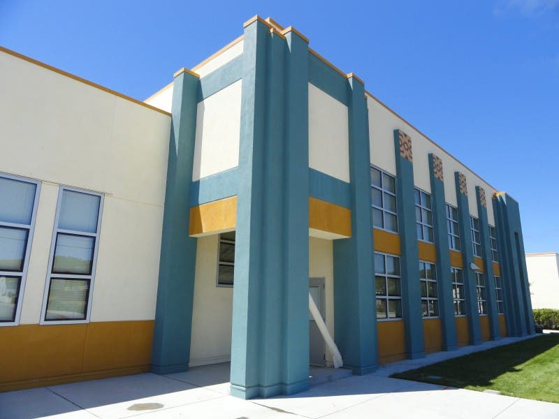 New Principal Picked For Cunha Intermediate Half Moon Bay Ca Patch