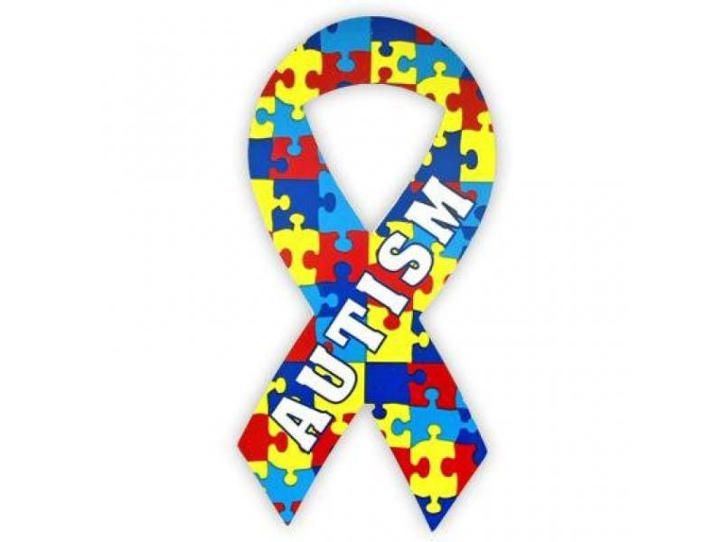 Autistic Pride Day Warren Nj Patch