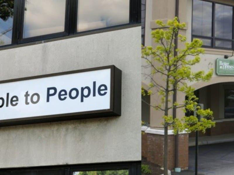 ... Nanuet Realty Seeks School Supplies For People To People 0 ...
