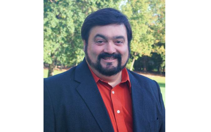 Meet Frank Neglia: Parsippany School Board Candidate | Parsippany