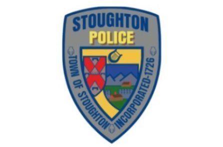 Stoughton Police Log Oct 7 8 Armed Robbery Arrests
