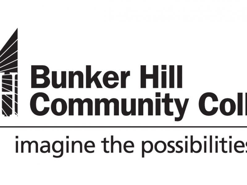 President Fifield To Retire From Bunker Hill Community College