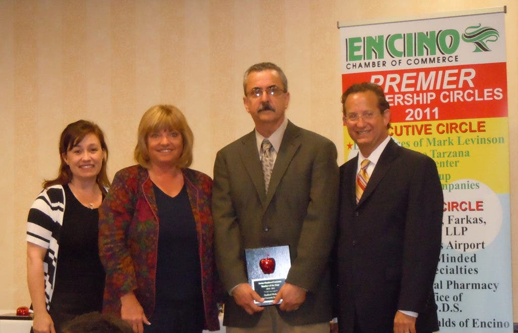 Emelita Elementary School Halloween Festival 2020 6 Encino Teachers Among Nominees for Outstanding Teacher of the