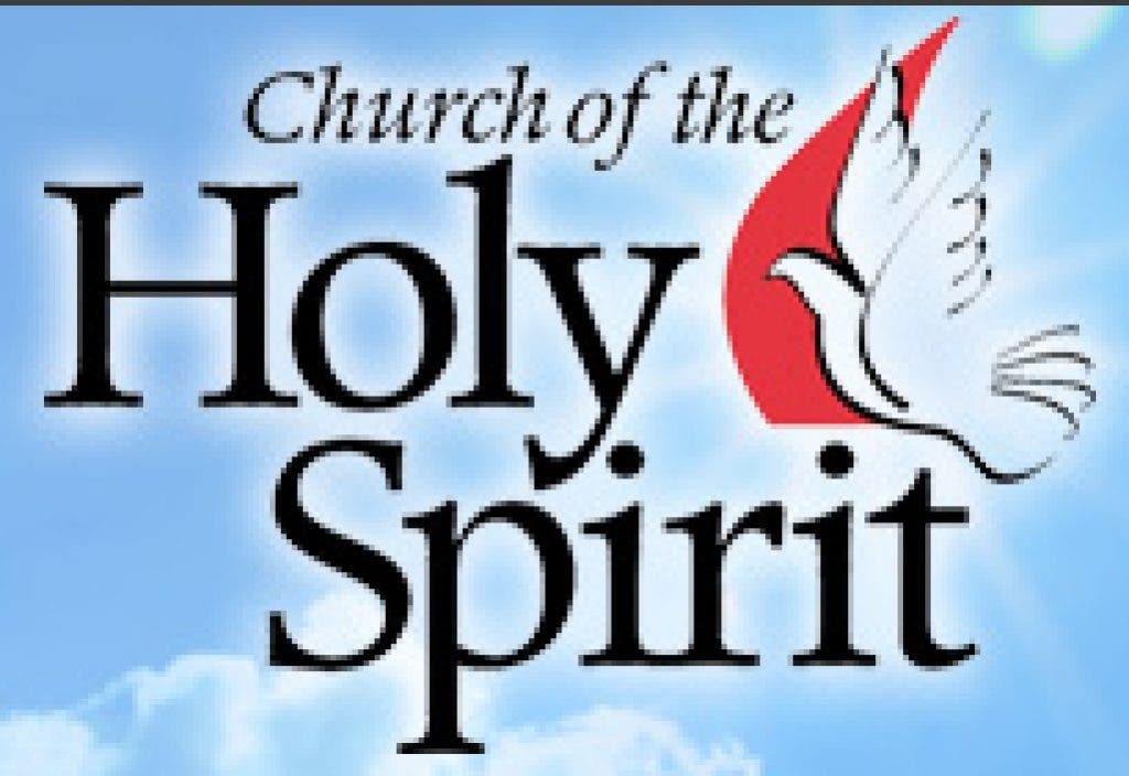 Church of the Holy Spirit Offers New Healing Service