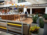 Cpk Opens Prototype Restaurant At Westfield Topanga 3