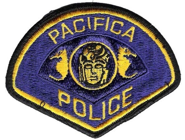 Budget Cuts, Layoffs Hit Police Monday | Pacifica, CA Patch
