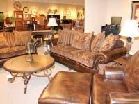 ... Becker Furniture World Opens In Maple Grove 6 ...