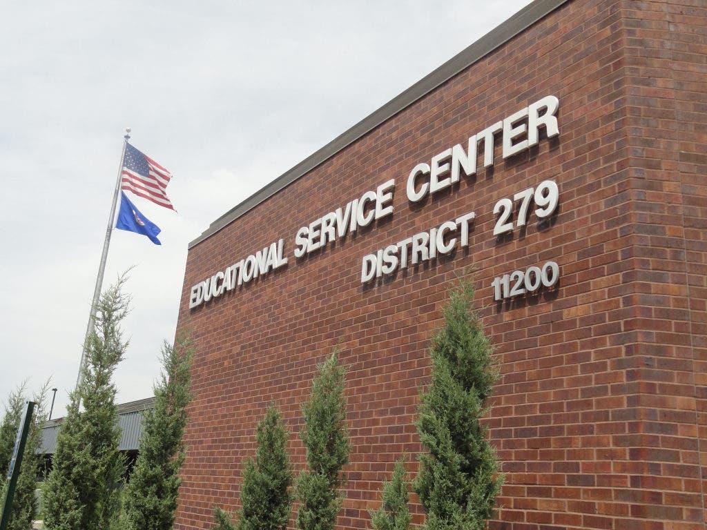 schoolview district 279