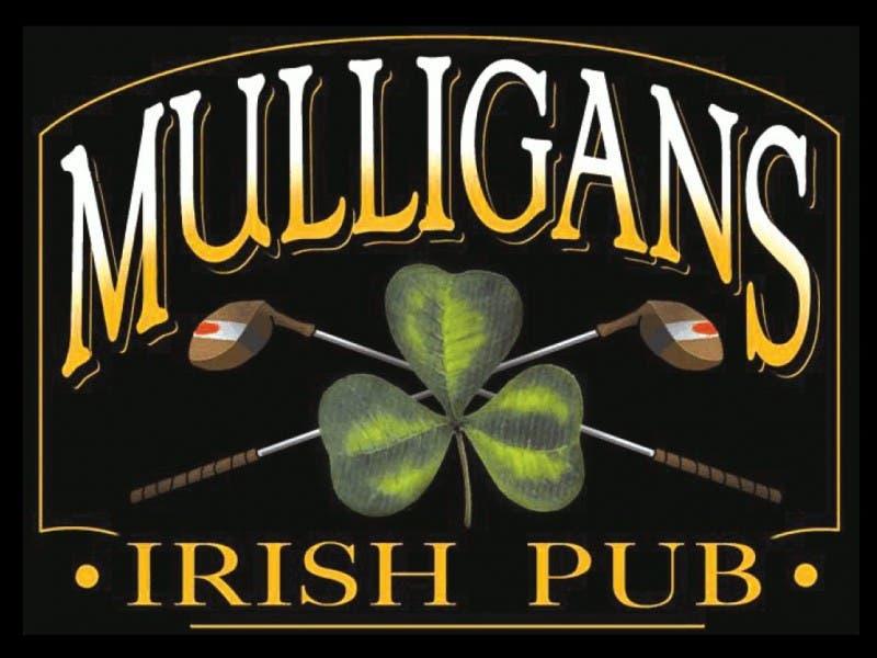 Mulligans irish pub tampa