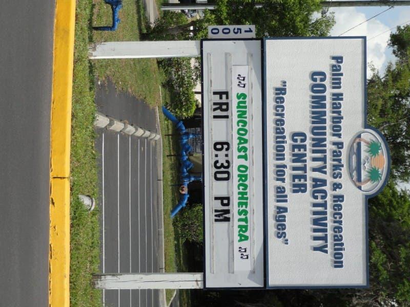 Bogo Sale To Benefit Phrec Scholarship Program Palm Harbor Fl Patch