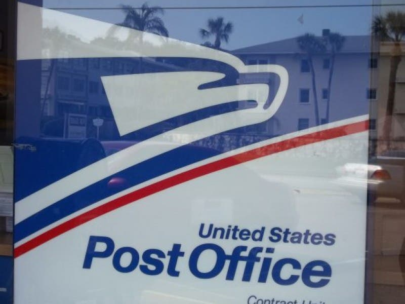Holiday Mail: Shipping Deadlines for 2012 | Clearwater, FL Patch