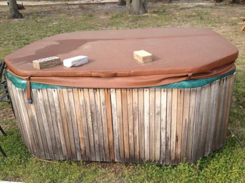 Craigslist Free Hot Tub In Hazlet Holmdel Nj Patch