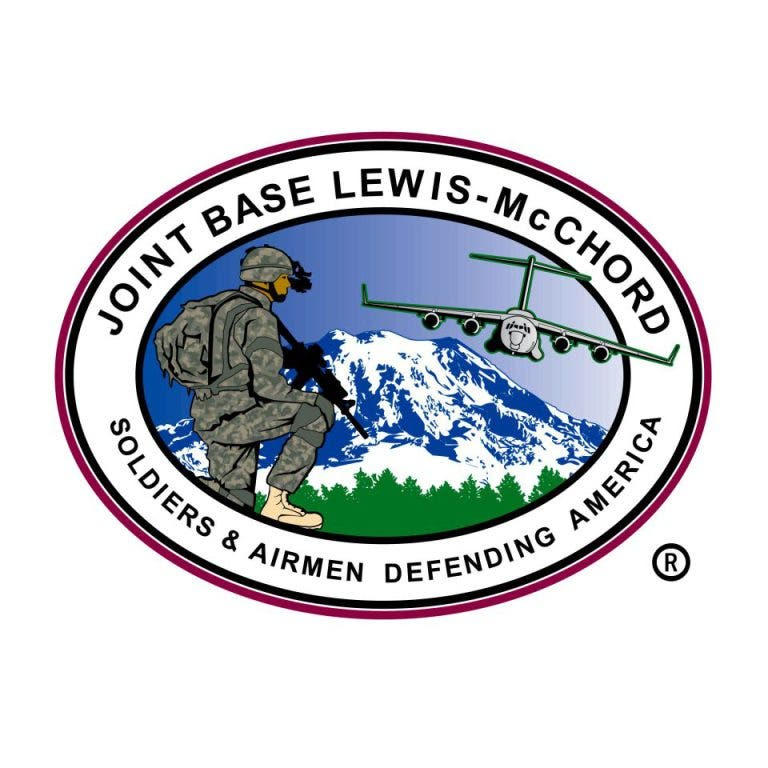 Two JBLM Battalions Set To Deploy To Afghanistan