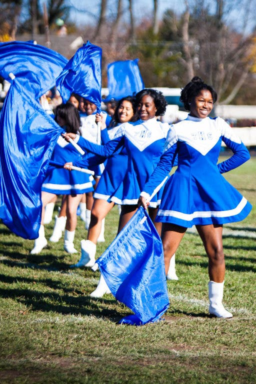 Teaneck High Schoolers To Perform At Bergenpac Teaneck Nj Patch