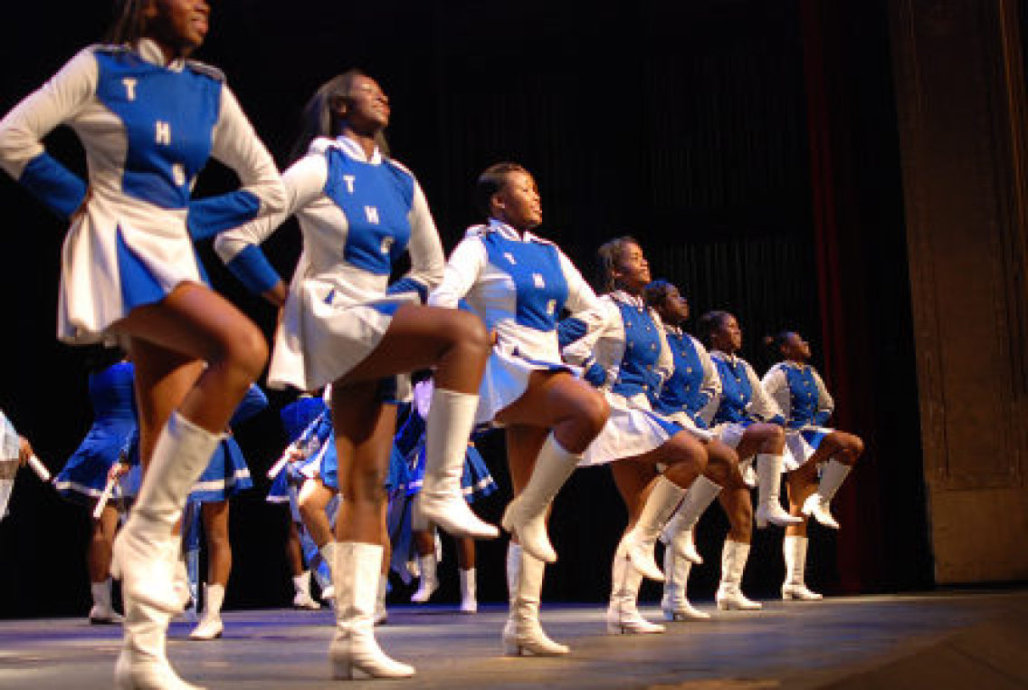 Teaneck High School To Perform At Bergen Blowout Teaneck Nj Patch