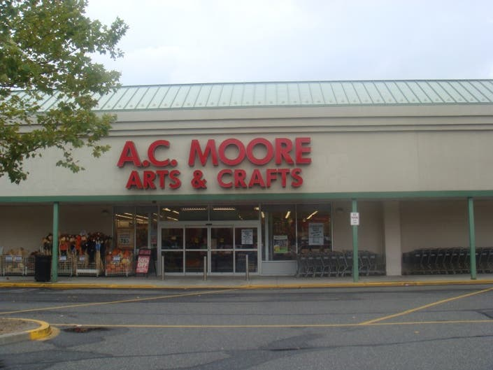 98 Explore Your Creative Side At A C Moore Hauppauge Ny Patch