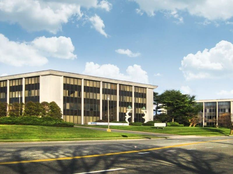 Hauppauge Office Towers Purchased By New Jersey Property Investors
