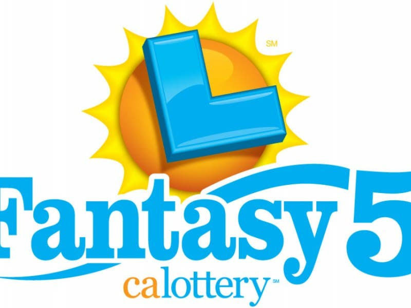 california lottery results: jan. 9, 2013 | los altos, ca patch