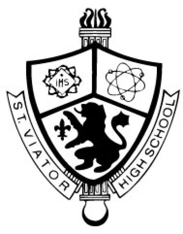 Saint Viator Students Recognized as National Merit